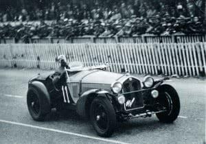 1933 #11