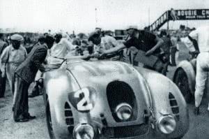 1937_bugatti-typ-57