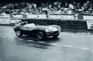 1954_jaguar-d