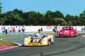 1978_renault-alpine-a442