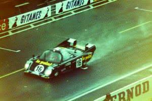 1980_rondeau-m379