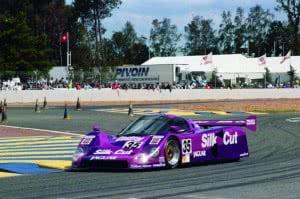 1991_jaguar-xjr9
