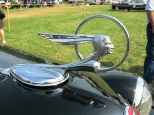 Pontiac 34 n1 d3a