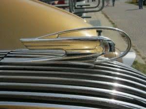 Pontiac 36 n4 d3