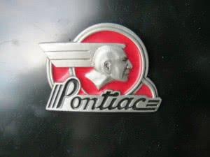 Pontiac 37 n1 d3