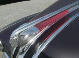 Pontiac 48 n5 d3