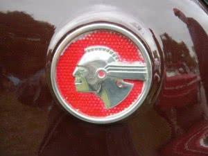 Pontiac 52 n2 d3