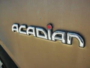 Pontiac Acadian 85 n1 d3