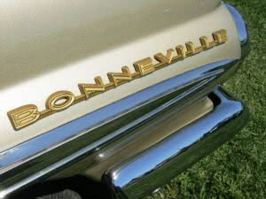 Pontiac Bonneville 62 n1 d3