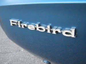 Pontiac Firebird 69 n2 d3