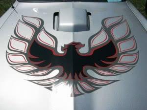 Pontiac Firebird 78 n3 d3