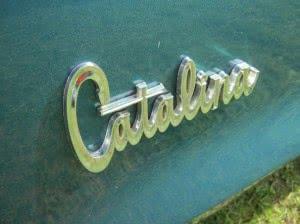 Pontiac La 66 n3 d3 Catalina