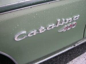 Pontiac La 70 n5 d3 Catalina