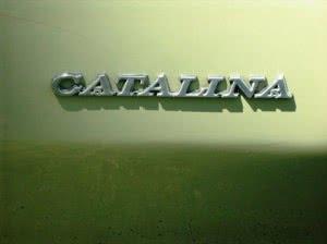 Pontiac La 72 n1 d3 Catalina
