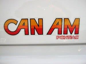 Pontiac LeMans 77 n5 d3a