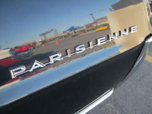 Pontiac Parisienne 64 n1 d3