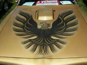 Pontiac firebird 78 n5 d3