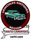 Exposition de voitures anciennes à Mont-Laurier @ Parc des Canotiers | Mont-Laurier | Québec | Canada