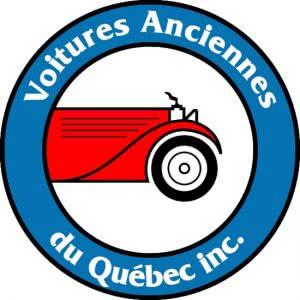 Exposition de voitures anciennes de Blainville (Annulé) @ Parc équestre | Saint-Sauveur | Québec | Canada