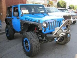 111 3 bb Jeep