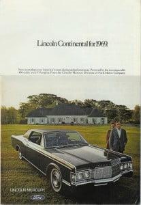 1969 Lincoln-1