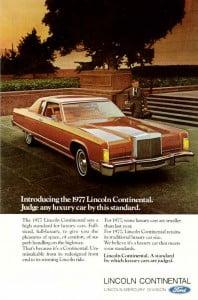 1977 Lincoln-2