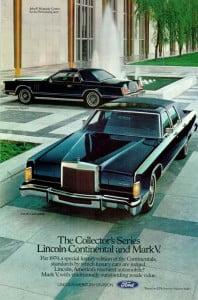 1979 Lincoln-2