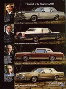 1980 Lincoln-0