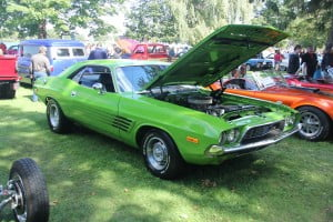 2013-09-08 Antique car show in Valleyfield 5th edition 143