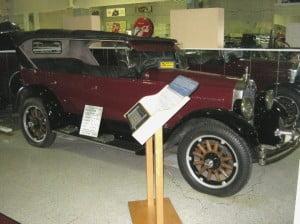 209 Buick 26 1 bb