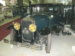 209 Buick 29 6 bb