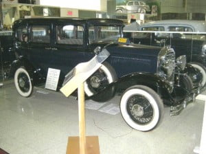 209 Buick 31 3 bb