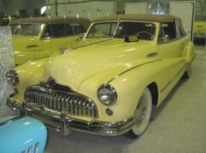 209 Buick 47 2 bb