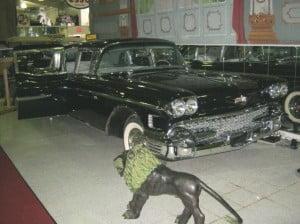 209 Cadillac 58 6 bb