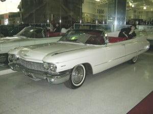 209 Cadillac 60 7 bb