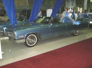 209 Cadillac Eldorado 66 1 bb