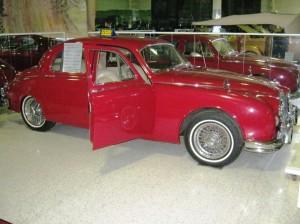 209 Jaguar Mark I 59 2 bb
