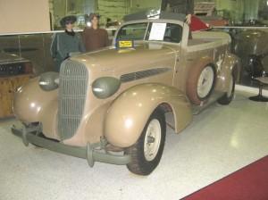 209 Oldsmobile 35 2 bb