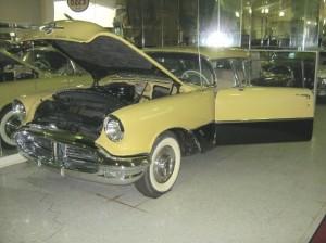 209 Oldsmobile Eighty-Eight 88 56 4 bb