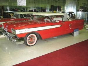 209 Oldsmobile Eighty-Eight 88 58 5 bb