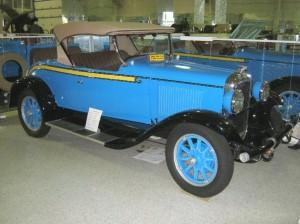 209 Pontiac 28 4 bb