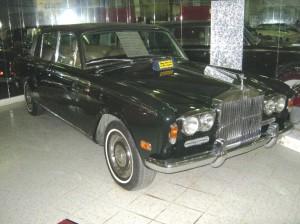 209 Rolls-Royce Silver Shadow 71 3 bb