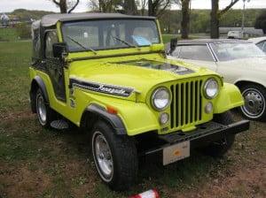 74 2 bb Jeep