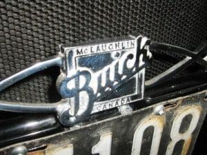 Buick 29 n06 d3