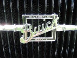 Buick 30 n04 d3