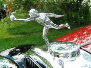 Buick 30 n04 d3a