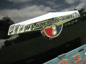 Buick 38 n05 d3