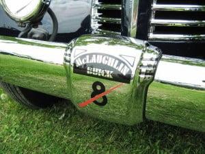 Buick 38 n06 d3a