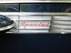 Buick 38 n06 d3b