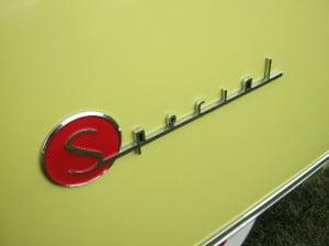 Buick 54 n04 d3
